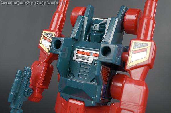 Transformers Super God Masterforce Koka (Image #47 of 60)