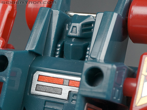 Transformers Super God Masterforce Koka (Image #48 of 60)