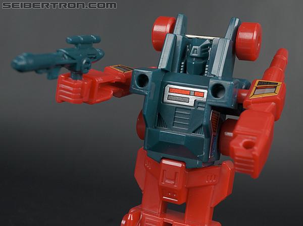 Transformers Super God Masterforce Koka (Image #51 of 60)