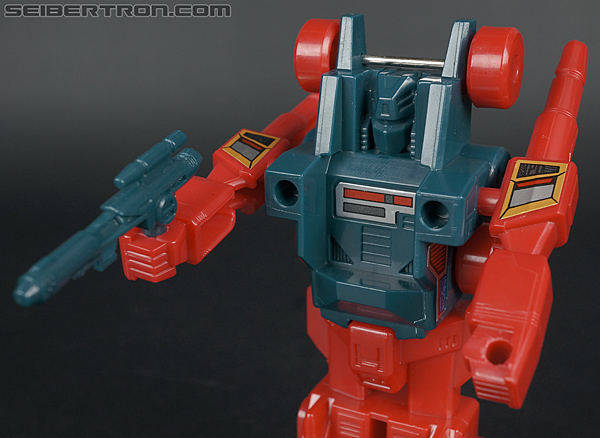 Transformers Super God Masterforce Koka (Image #53 of 60)