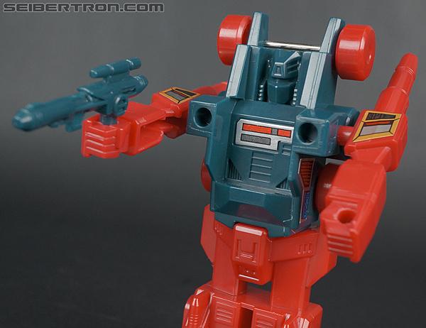 Transformers Super God Masterforce Koka (Image #55 of 60)
