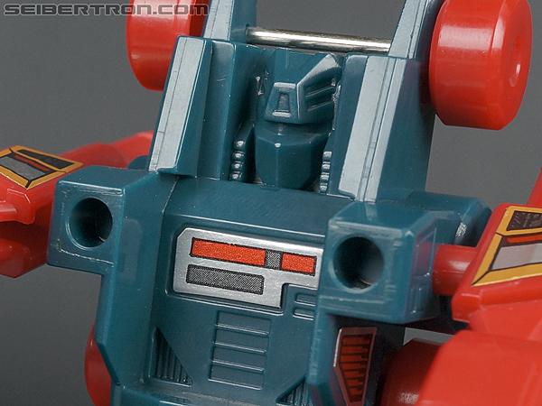 Transformers Super God Masterforce Koka (Image #56 of 60)