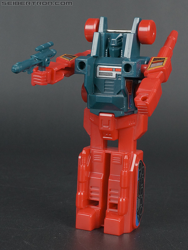 Transformers Super God Masterforce Koka (Image #57 of 60)