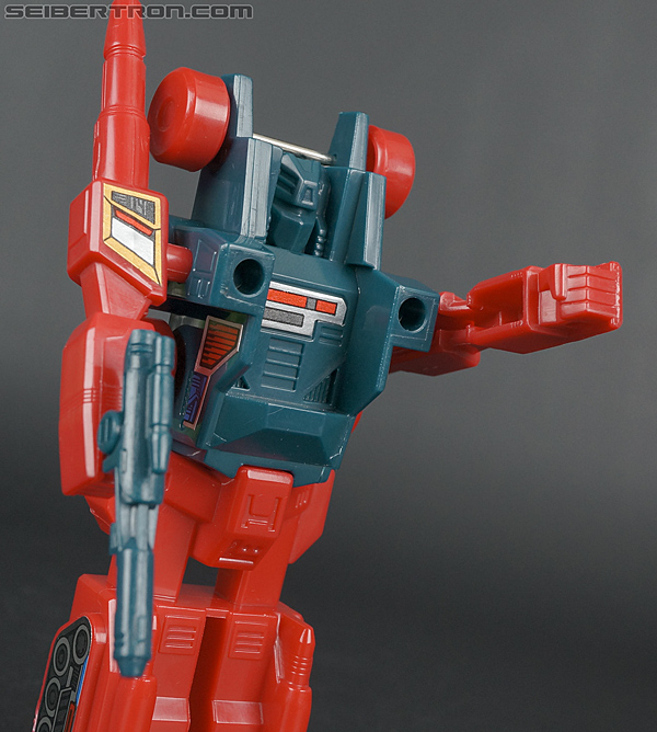 Transformers Super God Masterforce Koka (Image #58 of 60)