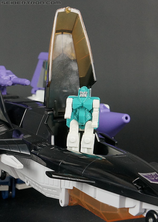 Transformers Super God Masterforce Mega (Image #10 of 94)