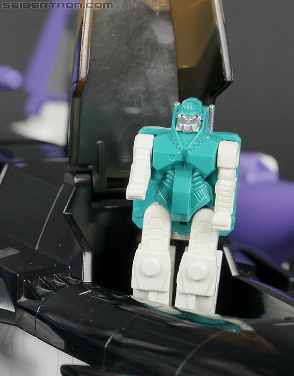 Transformers Super God Masterforce Mega (Image #12 of 94)