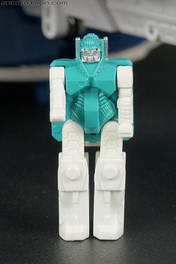 Transformers Super God Masterforce Mega (Image #15 of 94)