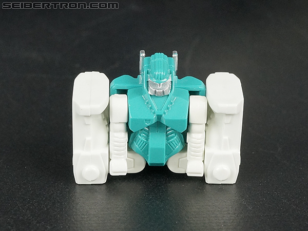 Transformers Super God Masterforce Mega (Image #24 of 94)