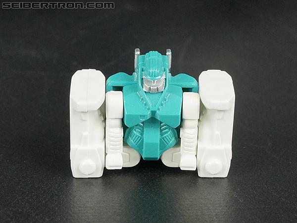 Transformers Super God Masterforce Mega (Image #24 of 94)