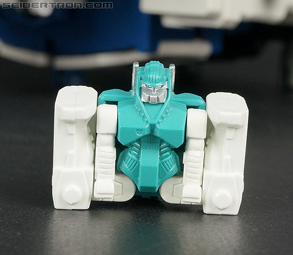 Transformers Super God Masterforce Mega (Image #25 of 94)