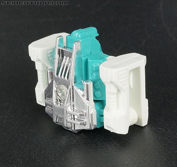 Transformers Super God Masterforce Mega (Image #29 of 94)
