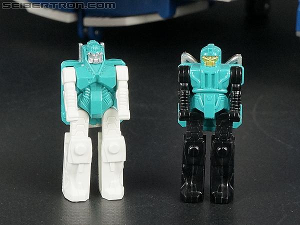 Transformers Super God Masterforce Mega (Image #35 of 94)