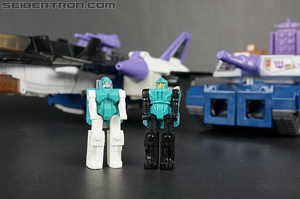 Transformers Super God Masterforce Mega (Image #36 of 94)