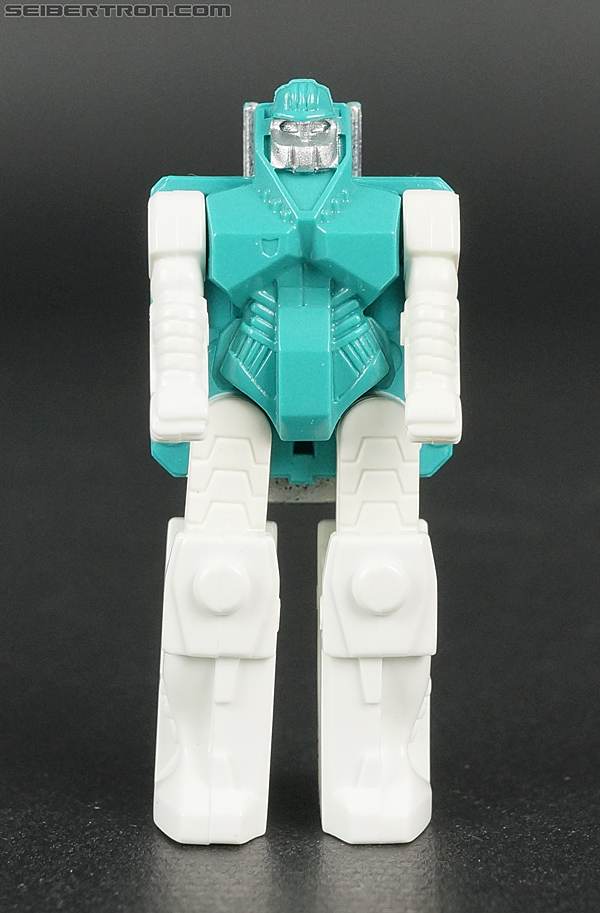 Transformers Super God Masterforce Mega (Image #38 of 94)