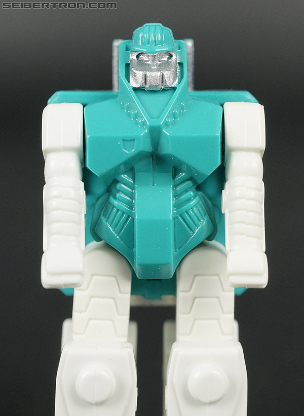 Transformers Super God Masterforce Mega (Image #39 of 94)