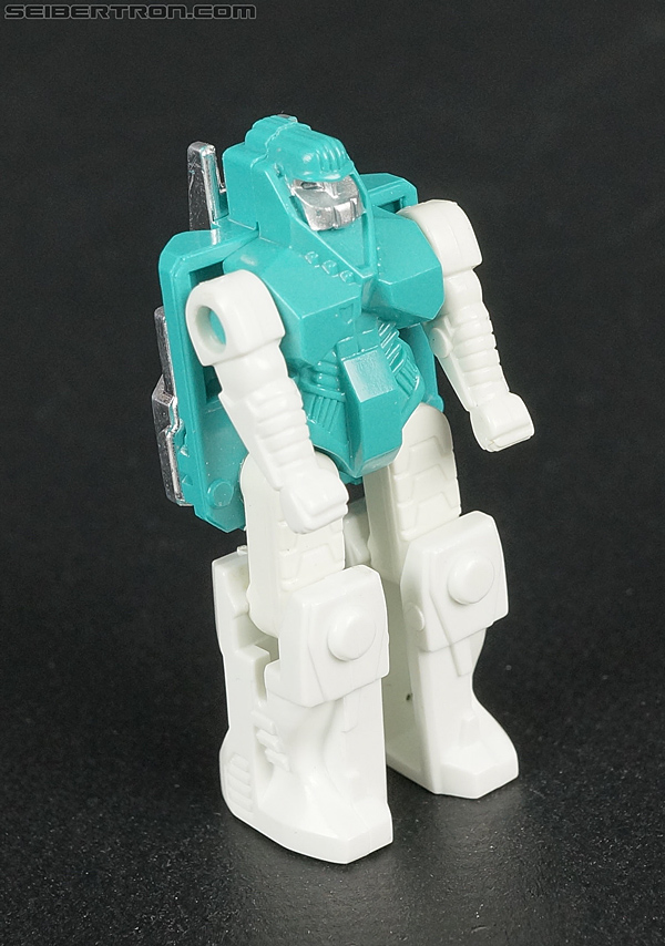 Transformers Super God Masterforce Mega (Image #41 of 94)