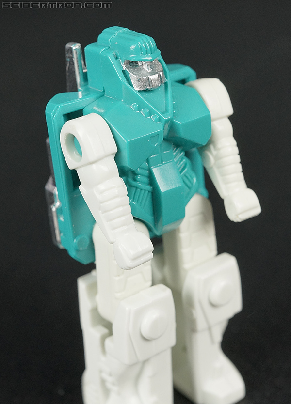 Transformers Super God Masterforce Mega (Image #42 of 94)