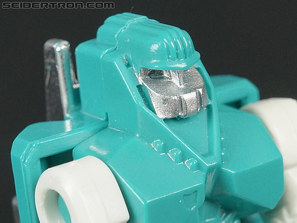 Transformers Super God Masterforce Mega (Image #43 of 94)