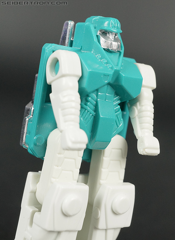 Transformers Super God Masterforce Mega (Image #44 of 94)