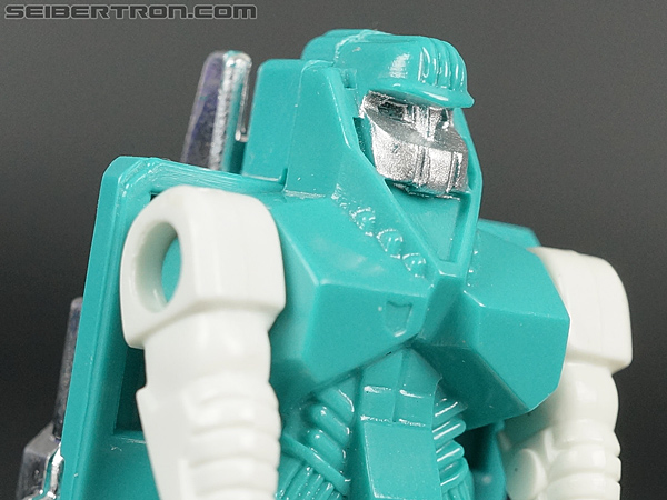Transformers Super God Masterforce Mega (Image #45 of 94)