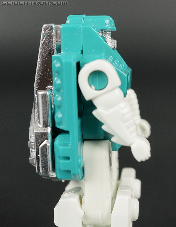 Transformers Super God Masterforce Mega (Image #46 of 94)