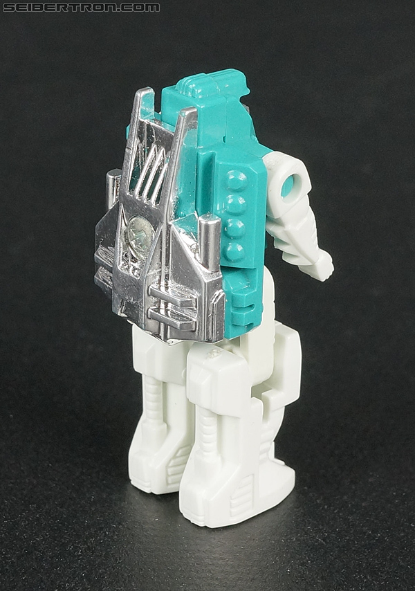 Transformers Super God Masterforce Mega (Image #49 of 94)
