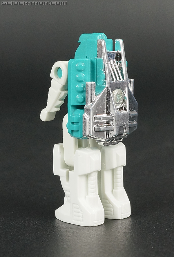 Transformers Super God Masterforce Mega (Image #51 of 94)