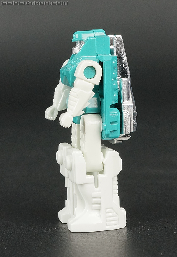 Transformers Super God Masterforce Mega (Image #52 of 94)