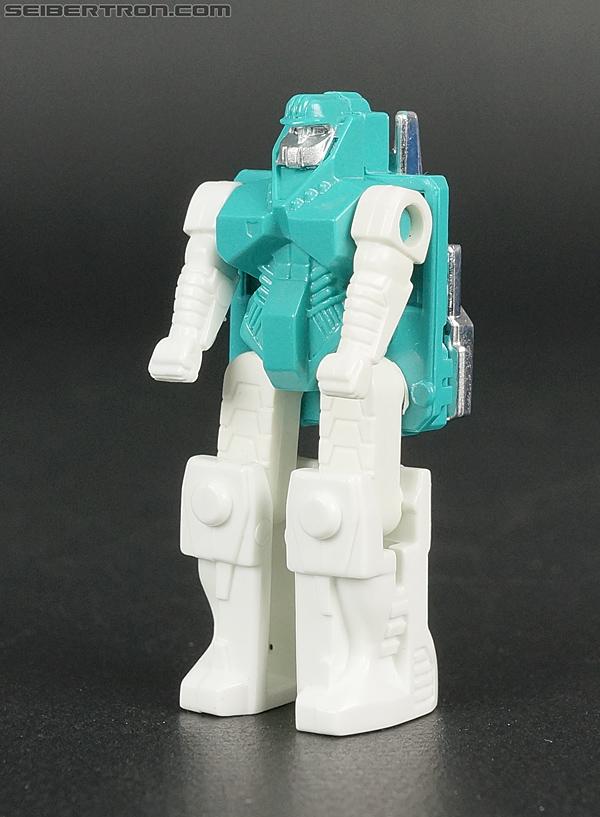 Transformers Super God Masterforce Mega (Image #53 of 94)