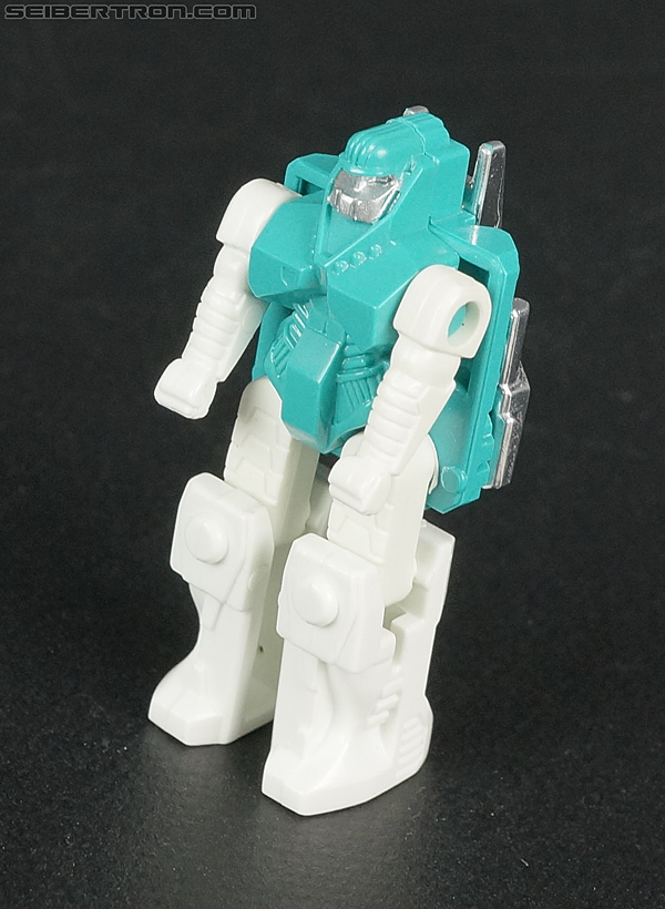 Transformers Super God Masterforce Mega (Image #54 of 94)