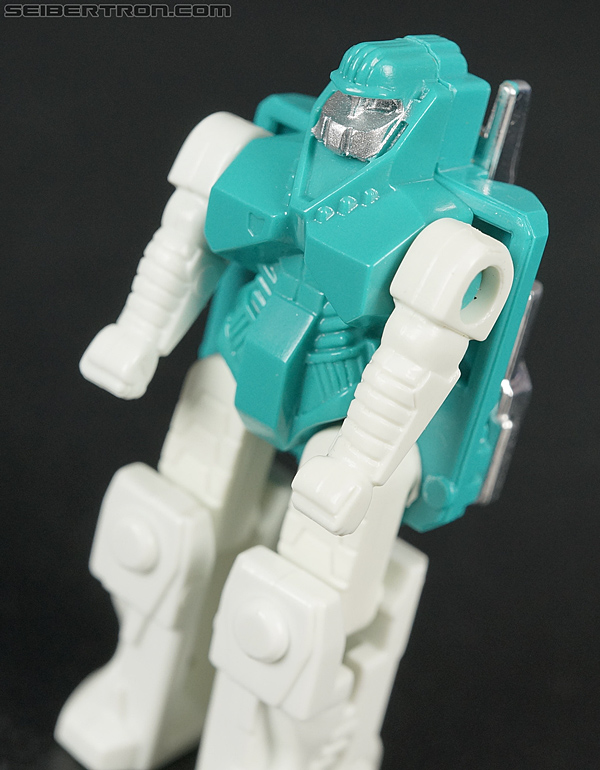 Transformers Super God Masterforce Mega (Image #55 of 94)