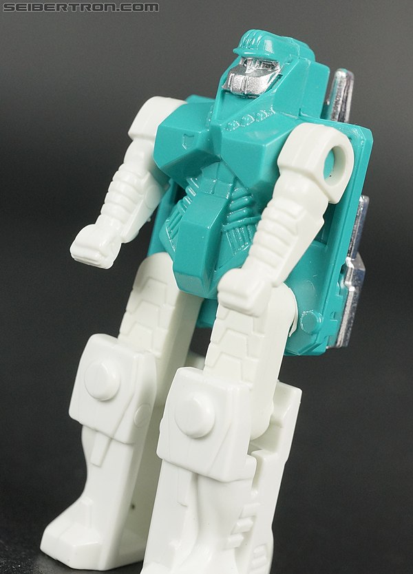 Transformers Super God Masterforce Mega (Image #57 of 94)