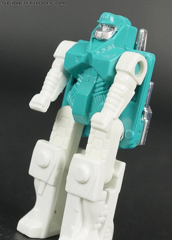 Transformers Super God Masterforce Mega (Image #57 of 94)