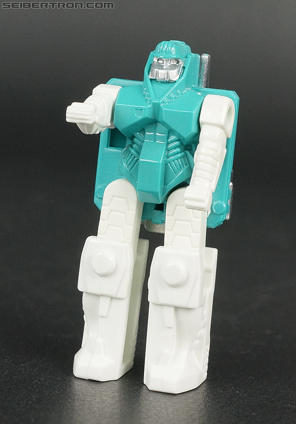 Transformers Super God Masterforce Mega (Image #61 of 94)