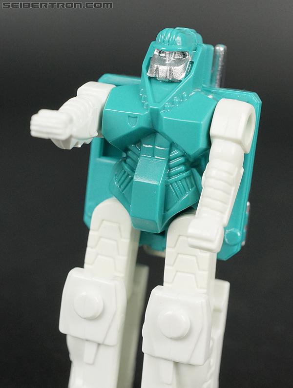 Transformers Super God Masterforce Mega (Image #62 of 94)