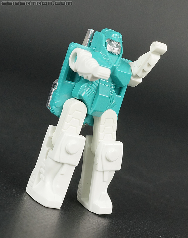 Transformers Super God Masterforce Mega (Image #64 of 94)