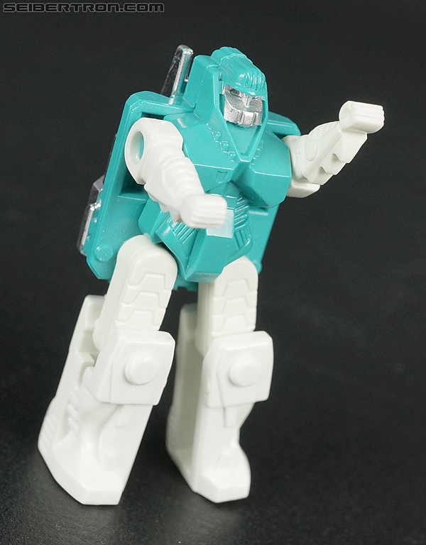 Transformers Super God Masterforce Mega (Image #65 of 94)