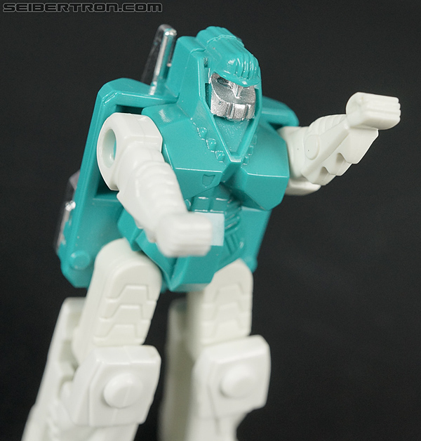 Transformers Super God Masterforce Mega (Image #66 of 94)