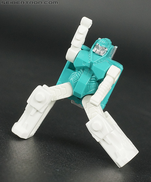 Transformers Super God Masterforce Mega (Image #68 of 94)