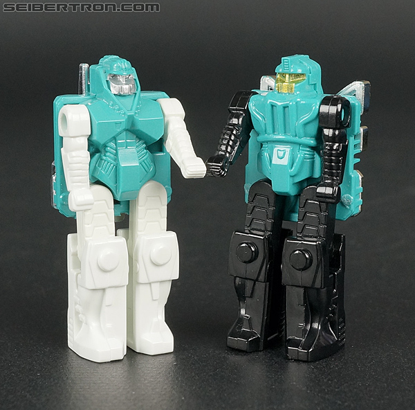 Transformers Super God Masterforce Mega (Image #69 of 94)