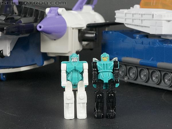 Transformers Super God Masterforce Mega (Image #72 of 94)