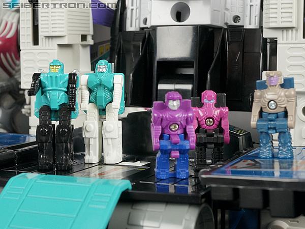 Transformers Super God Masterforce Mega (Image #75 of 94)