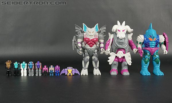 Transformers Super God Masterforce Mega (Image #81 of 94)