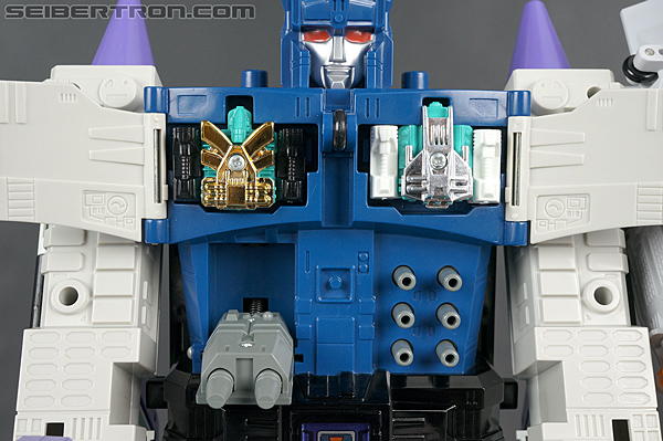 Transformers Super God Masterforce Mega (Image #84 of 94)