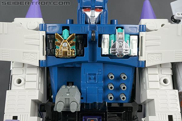 Transformers Super God Masterforce Mega (Image #84 of 94)
