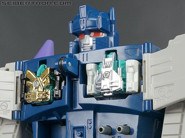 Transformers Super God Masterforce Mega (Image #87 of 94)