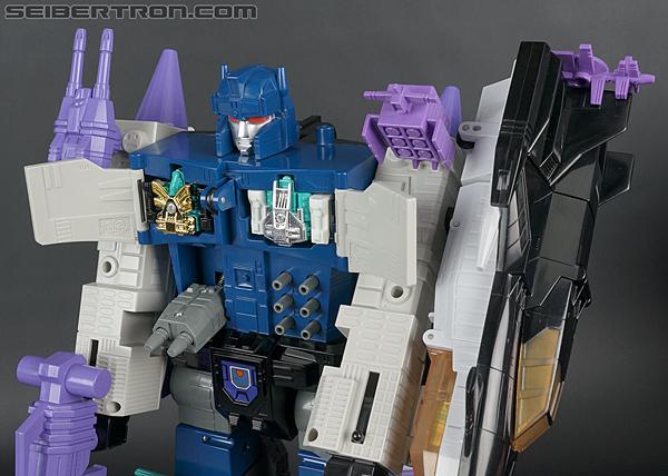 Transformers Super God Masterforce Mega (Image #89 of 94)