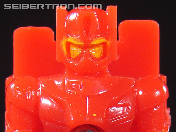 Super God Masterforce Minerva gallery