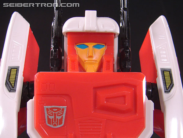 Super God Masterforce Minerva (Transtector) gallery