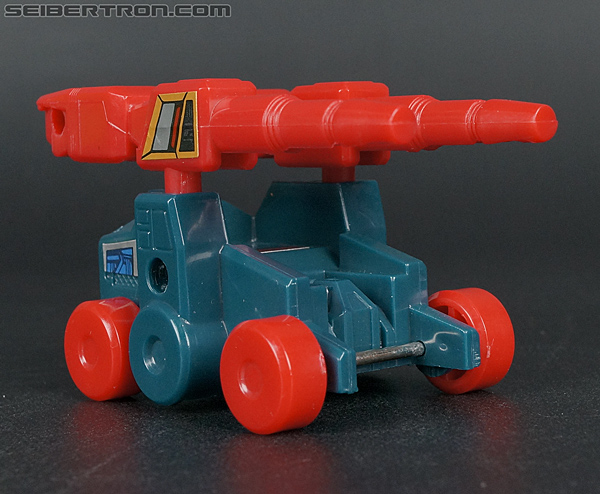 Transformers Super God Masterforce Onomisu (Image #4 of 59)